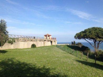 Villa dei Quattro Venti