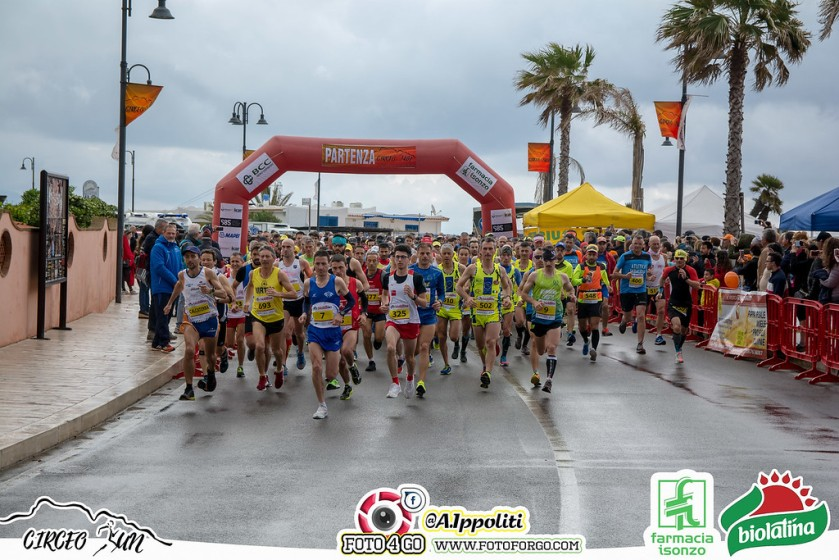 partenza Circeo Run 2019_ (121)-XL
