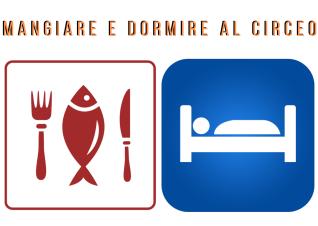 mangiare e dormire al circeo (1)